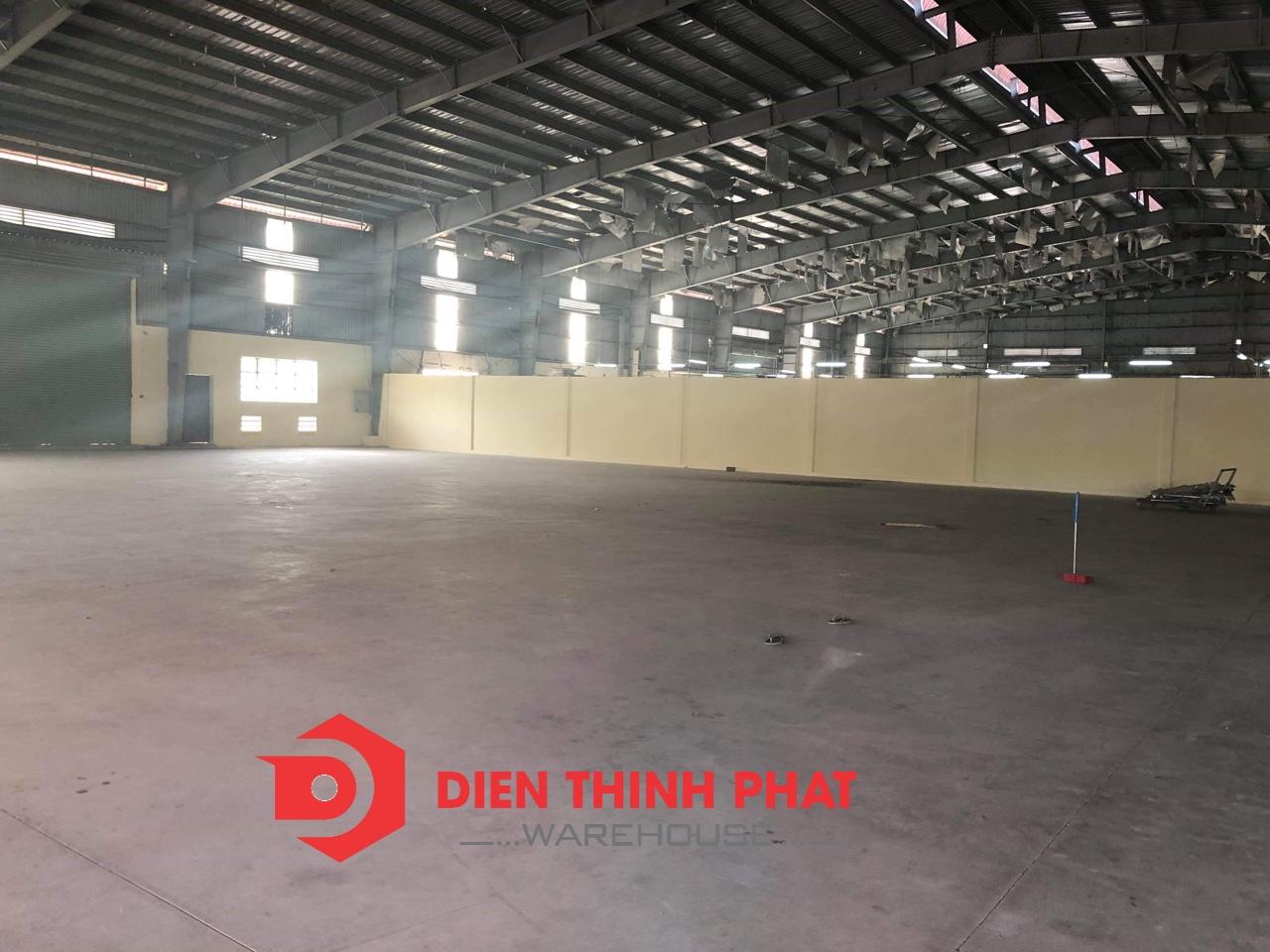 Kho   xưởng  đường  Ao  Đôi  DT : 200m(10x20)